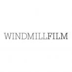 logo-Windmillfilm-300x300