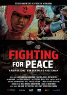 movie-poster-fighting-for-peace