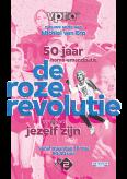 2021-04-30_Roze_revolutie_A3